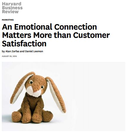 bild-hbr-emotional-connection