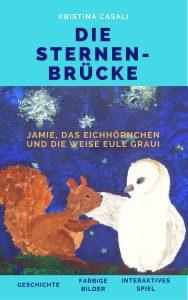 sternen-bruecke-hell-def