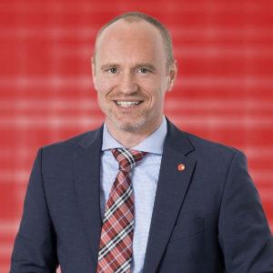 Markus Kaiser SKO SwissLeaders